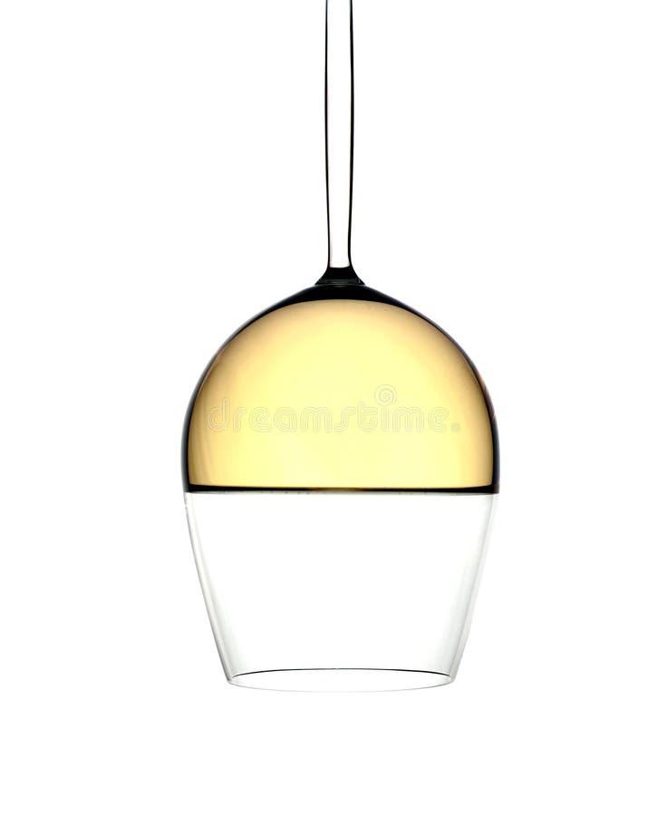 Download Goblet κρασί στοκ εικόνες. εικόνα από κρασί, κρασιά, ποτά - 1537144
