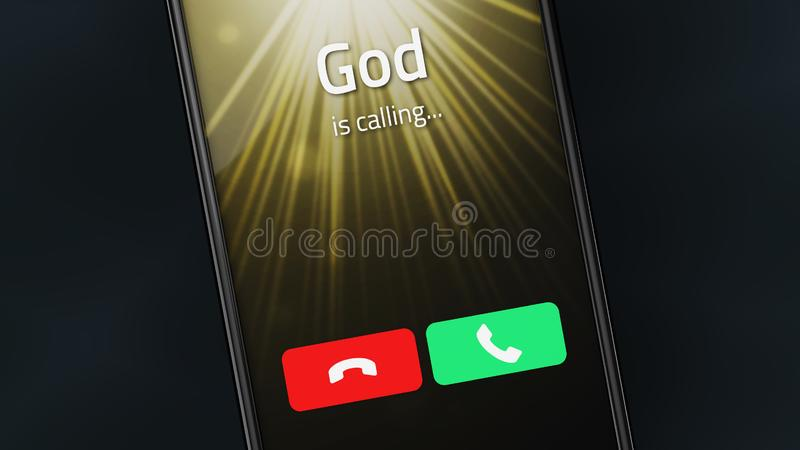316 God Calling Photos - Free & Royalty-Free Stock Photos from Dreamstime
