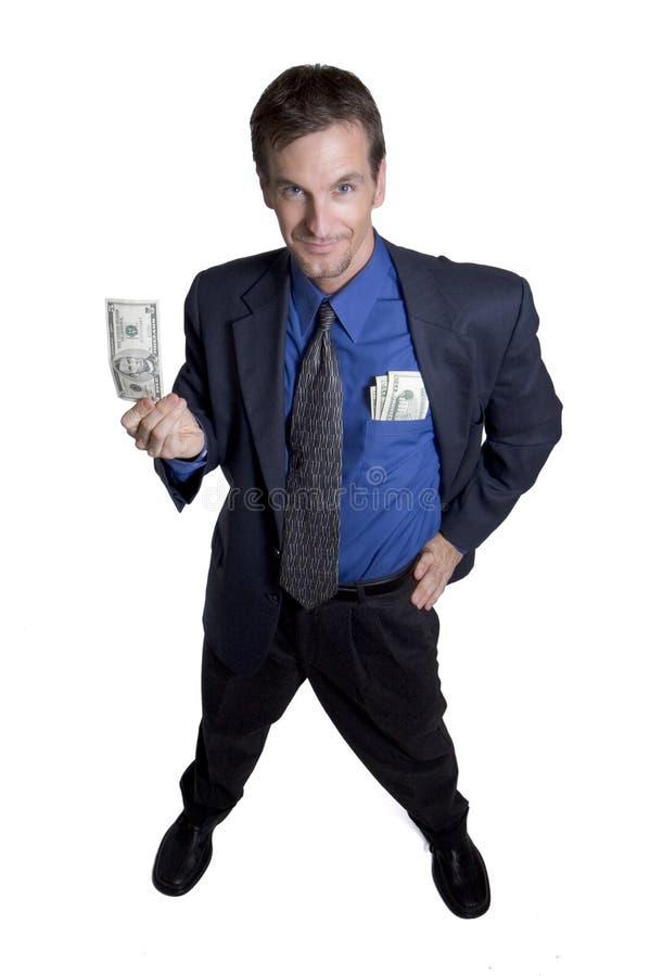 Download God girighet fotografering för bildbyråer. Bild av administration - 283399