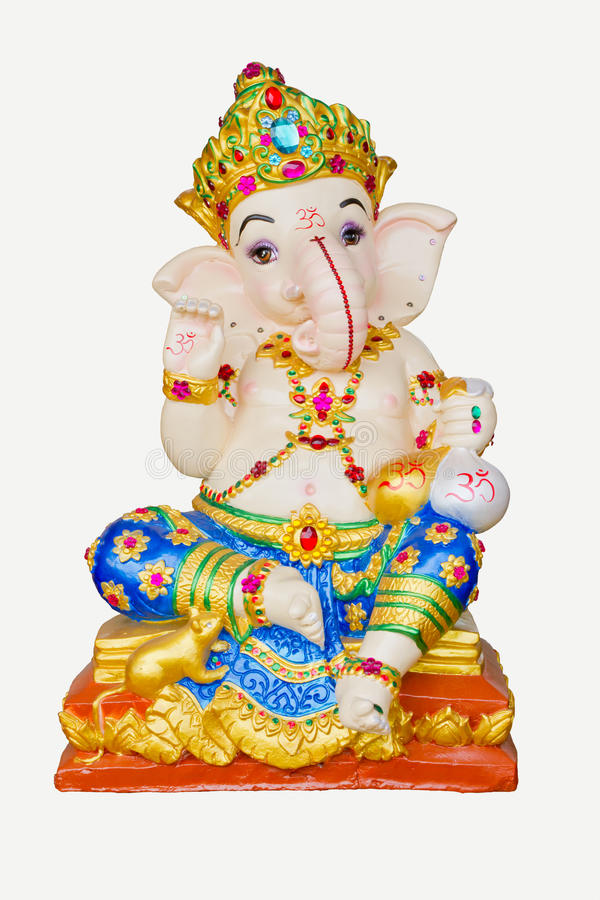 Download God of hindu statue stock image. Image of religious, culture - 26534955