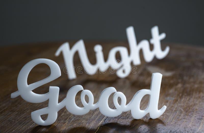 God Natt Bilder Gratis