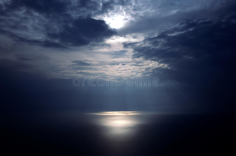 Download God rays stock photo. Image of heaven, changing, backgrounds - 21817410