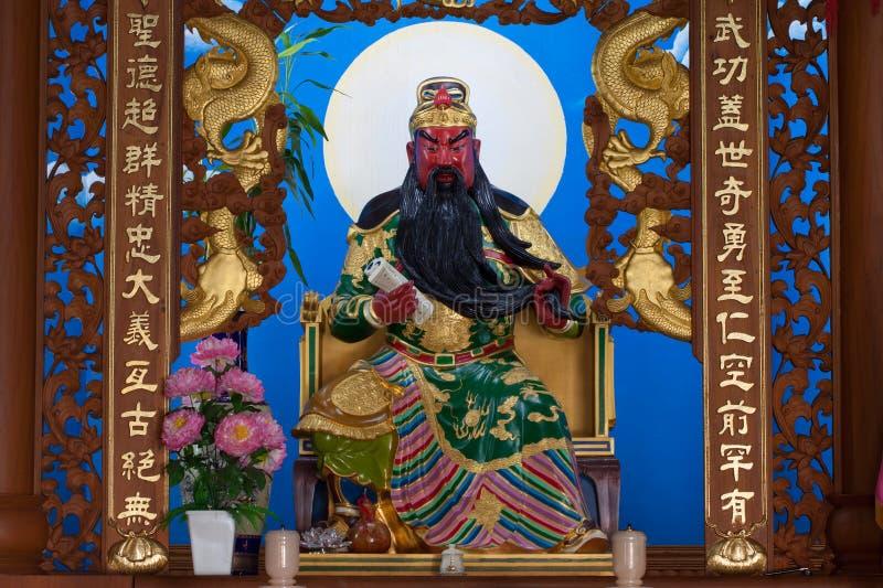 что зрители фото богов богача китайские чтоб помогли модницы