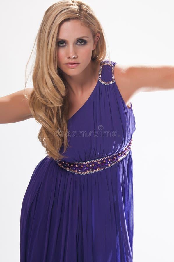 Download Goddess stock photo. Image of blonde, beautiful, gorgeous - 20114466