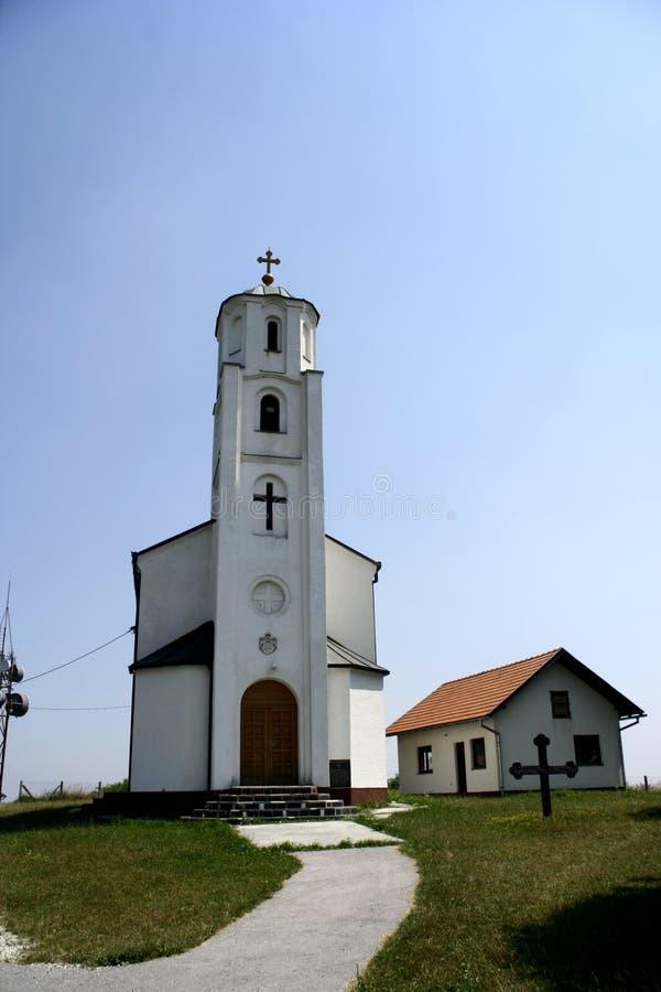 Godsdienst/Kerk royalty-vrije stock foto's