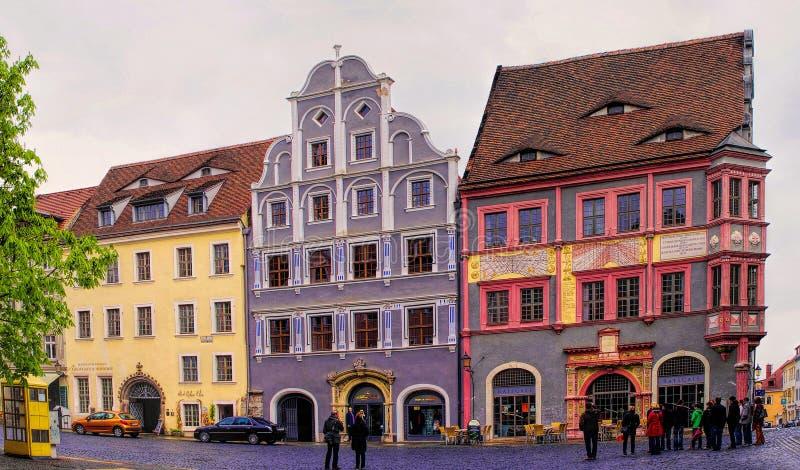 Goerlitz, Germany stock photos