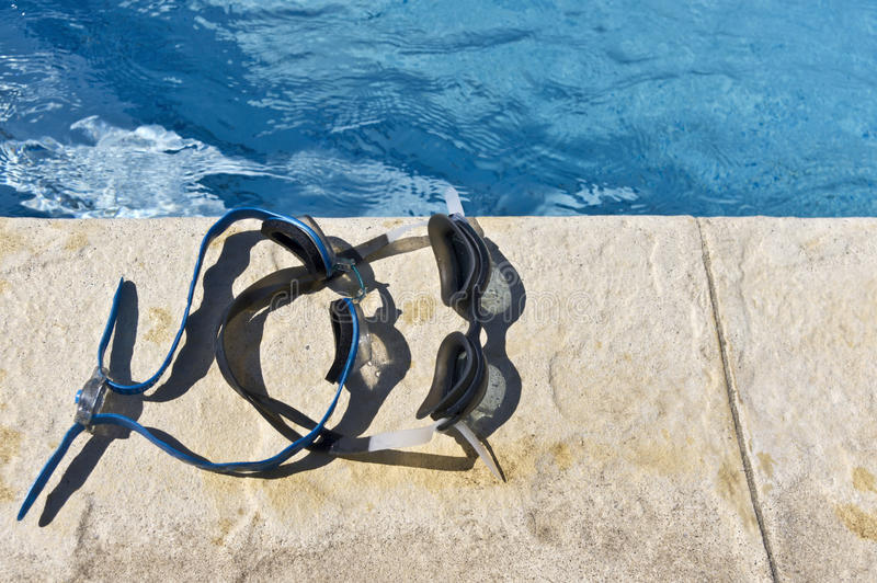 Download Goggles Stock Image - Image: 20923751