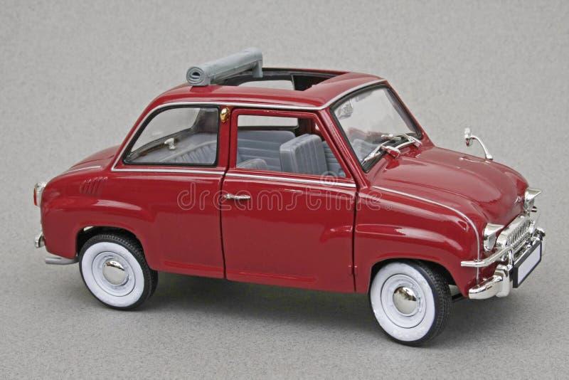 Goggomobil Stock Photos