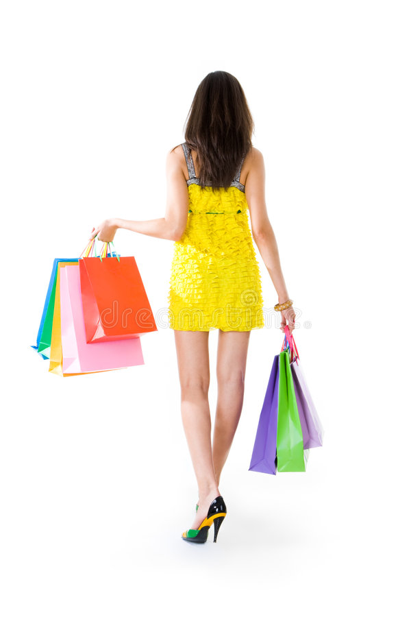 Download Going away stock photo. Image of people, lovely, gift - 8337676