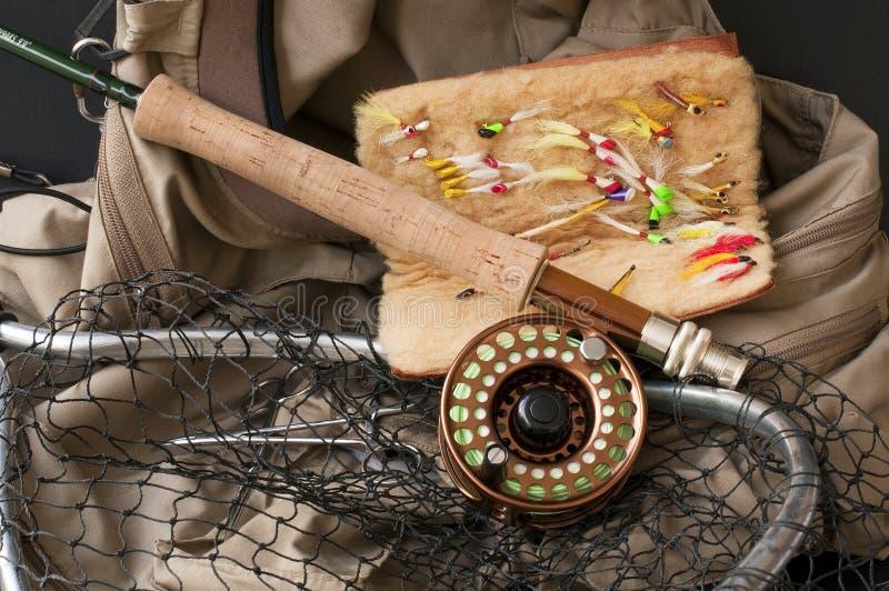 Download Going Fishing Stock Image - Image: 12383111