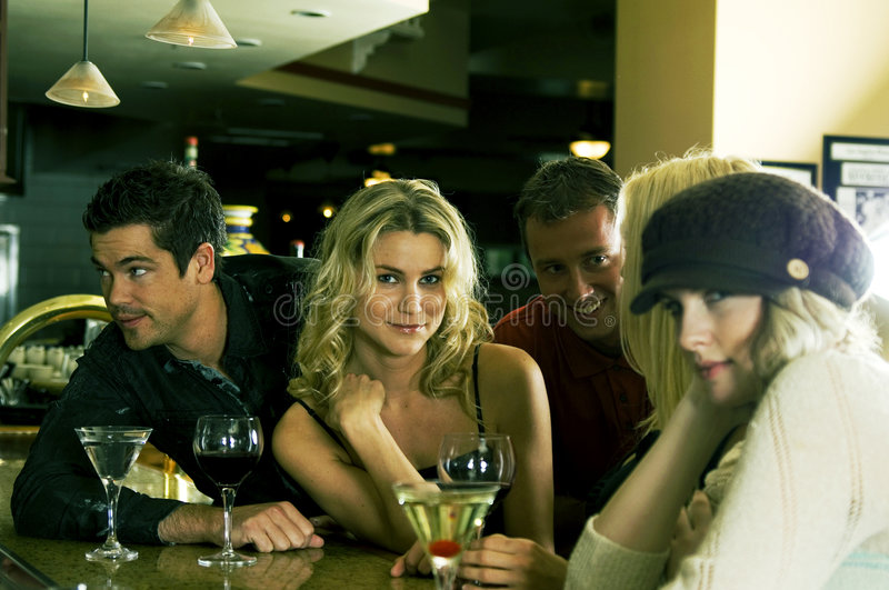 Download Going out stock image. Image of alcohol, hours, evening - 719255
