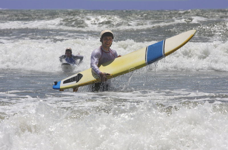 Download Going to surf stock image. Image of activities, male, nature - 4231197