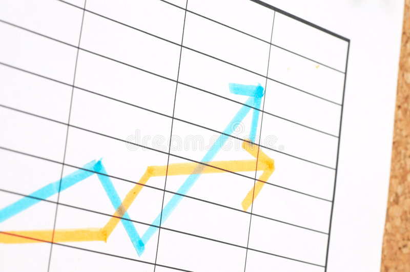 Download Going up stock photo. Image of graph, business, forecasts - 759218