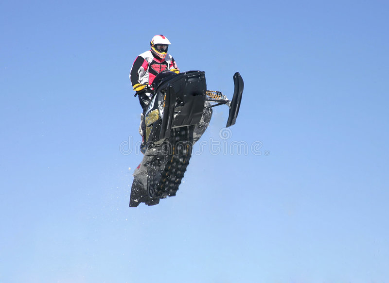 Download Going up and away stock image. Image of sports, racing - 2038973