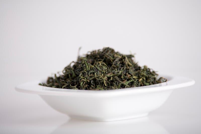 Download Goji leafs stock image. Image of health, green, nobody - 19986313