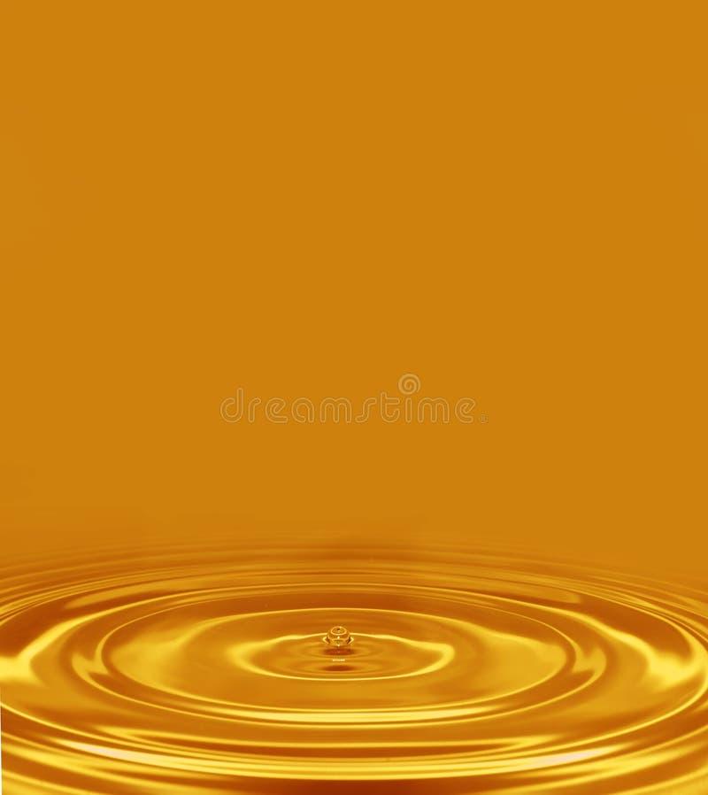 Download Gold stock image. Image of gold, drink, splash, macro - 10290129
