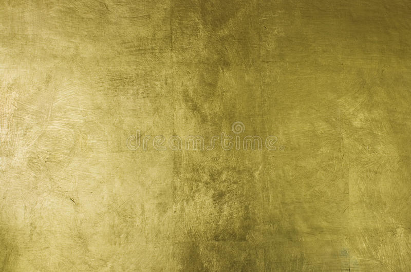 Download Gold stock photo. Image of nobody, delicate, karats, craft - 38185672
