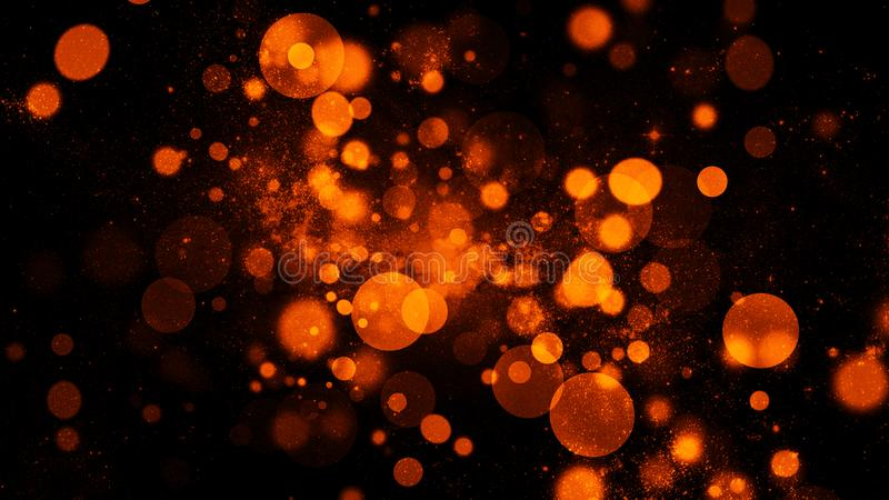 7 575 Abstract Background Bokeh Lens Flare Photos Free Royalty Free Stock Photos From Dreamstime