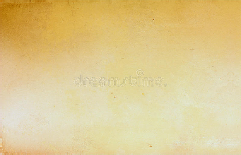 Gold background. Gold bullion background close up. Great for textures and backgrounds royalty free stock image