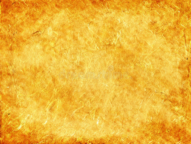 Download Gold Background Stock Photos - Image: 16366013