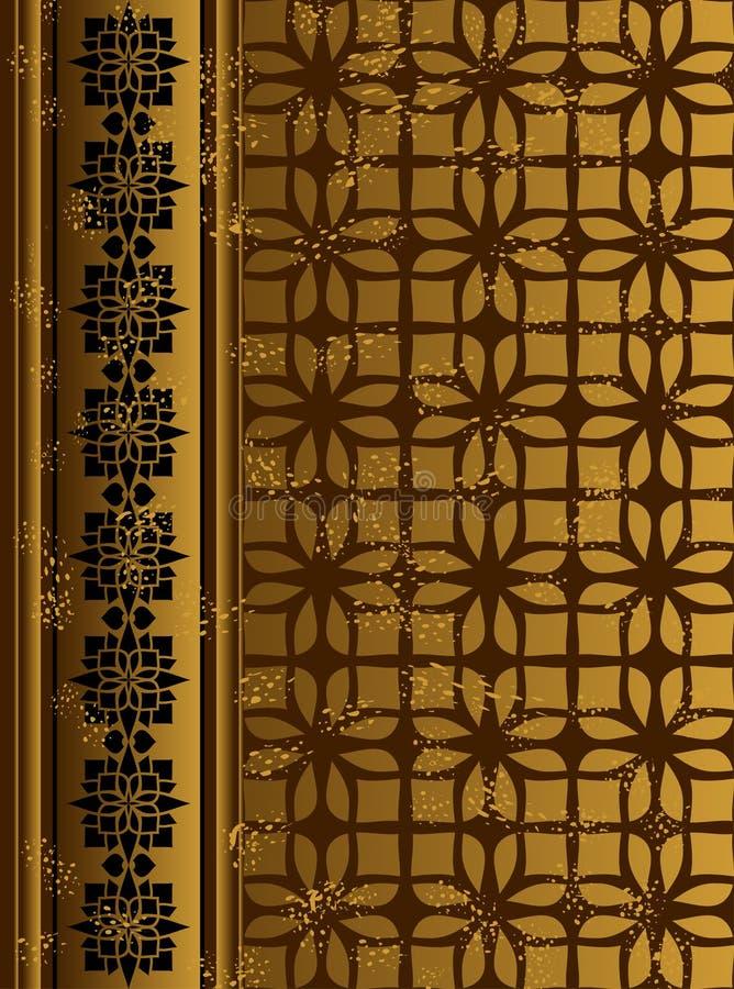 Free Gold Background Stock Photo - 9948330
