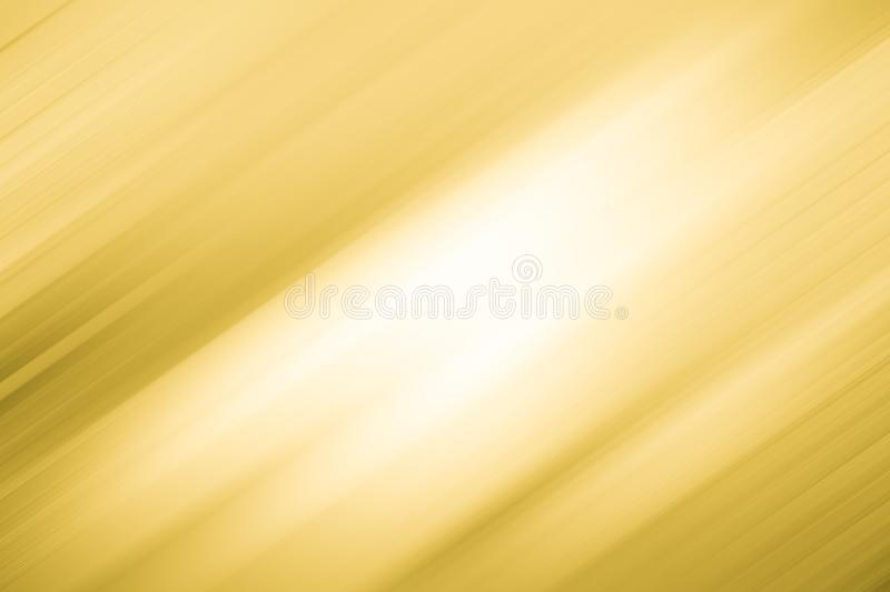 The gold and white backgrounds are with gray the light gradient is the diagonal. stock photos