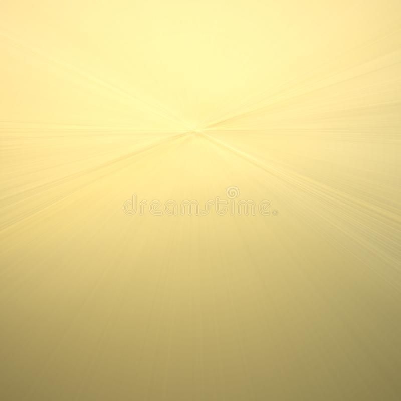 Gold background luxury wall texture stock photos