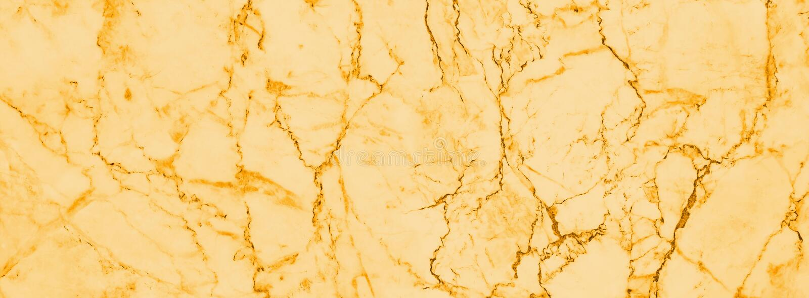 Gold background pattern floor stone tile slab nature, Abstract material wall vector illustration