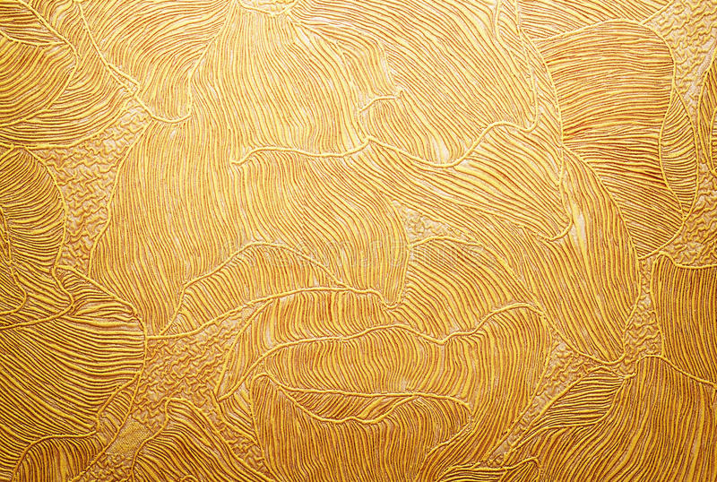 Download Gold Background Texture. Element Of Design. Stock Image - Image: 36588357