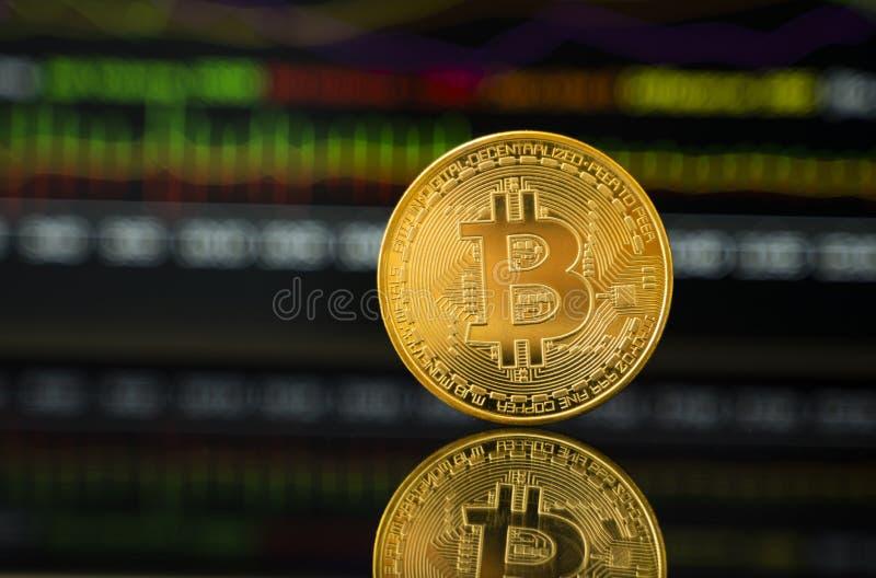 Mining bitcoin | Acquisti Online su eBay
