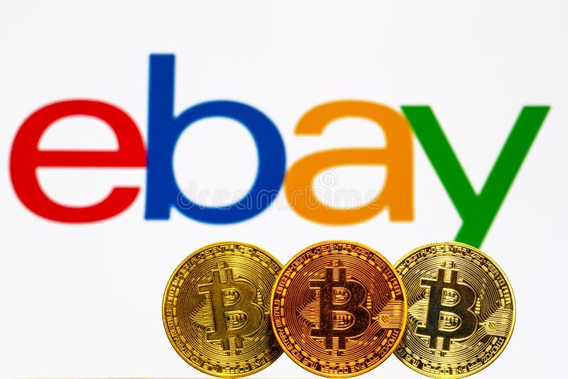 Cryptocurrency   Acquisti Online su eBay