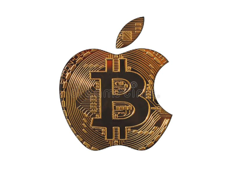 goldman sachs pentru a deschide o unitate de tranzacționare bitcoin bitcoin fortune a pierdut