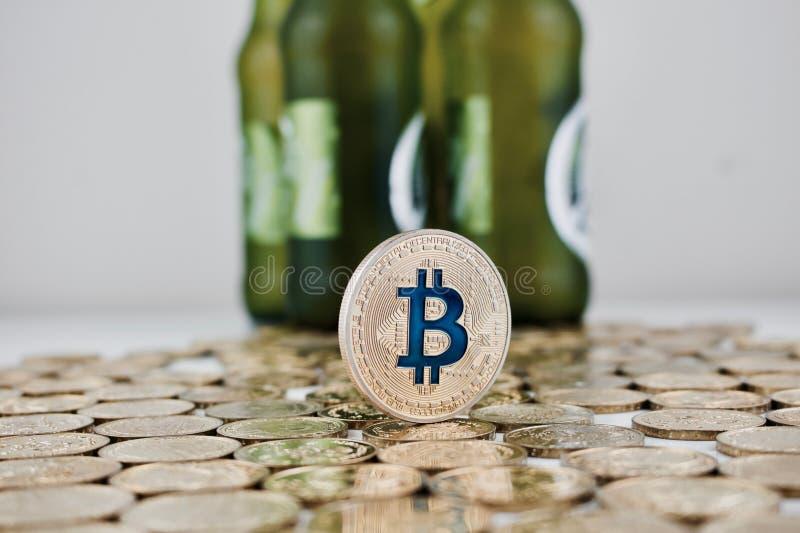 beer money cryptocurrency