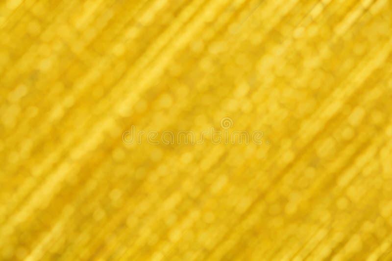 gold bokeh background, Defocused abstract bokeh circles stock photos