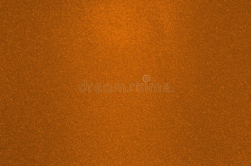 Gold brown conceptual texture background no. 114 royalty free stock image