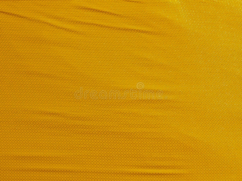 Download Gold cloth stock image. Image of color, textile, beautiful - 28780339