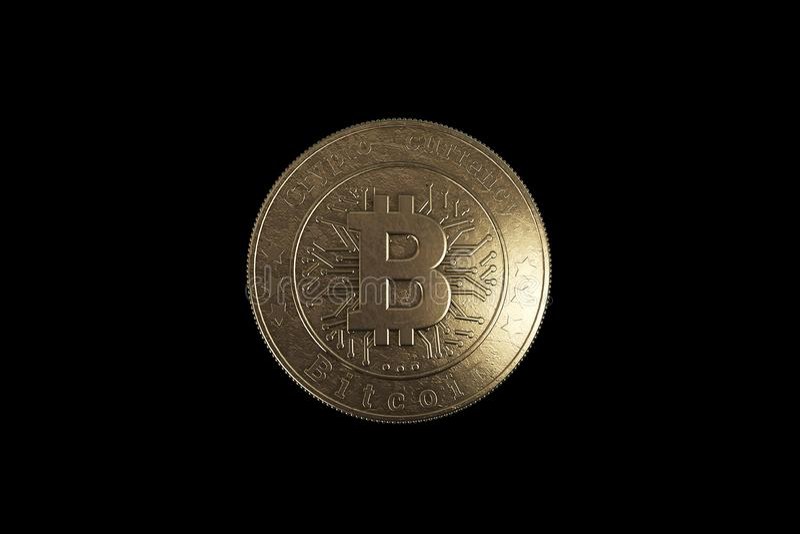 kupit bitcoin