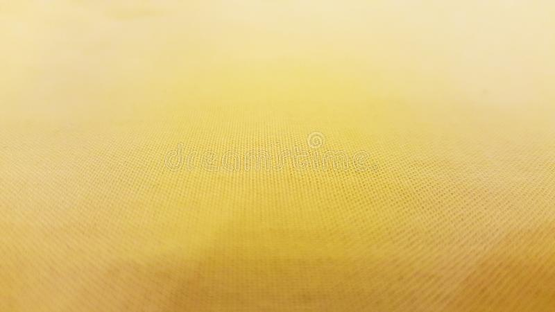Gold color texture and background stock photo royalty free stock photos