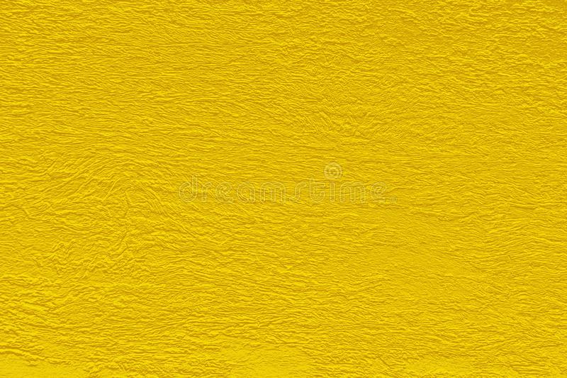 Gold color texture pattern abstract background can be use as wall paper screen saver brochure cover page or for Christmas card. Background or New years card royalty free stock photos