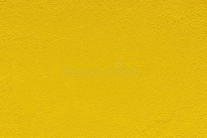 Gold color texture pattern abstract background can be use as wall paper screen saver brochure cover page or for Christmas card. Background or New years card stock photo