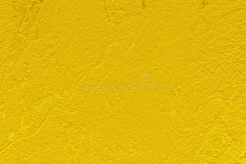 Gold color texture pattern abstract background can be use as wall paper screen saver brochure cover page or for Christmas card. Background or New years card stock images
