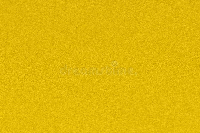 Gold color texture pattern abstract background can be use as wall paper screen saver brochure cover page or for Christmas card. Background or New years card stock photos