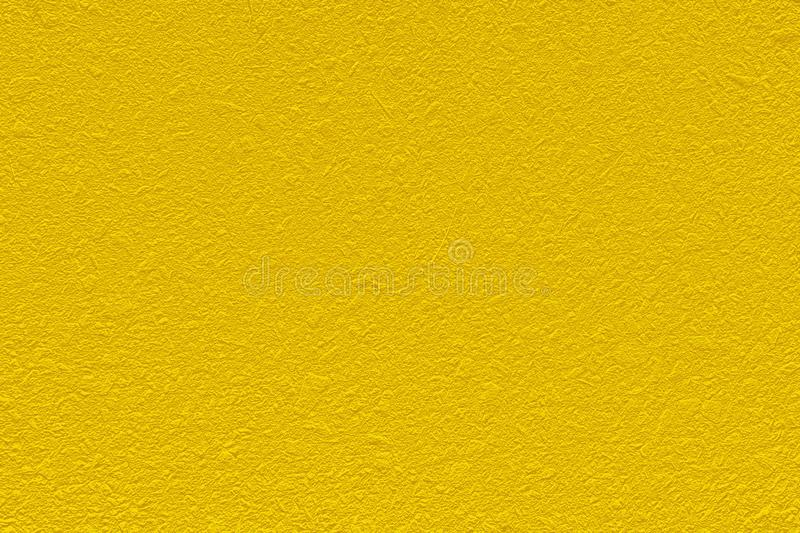 Gold color texture pattern abstract background can be use as wall paper screen saver brochure cover page or for Christmas card. Background or New years card royalty free stock image