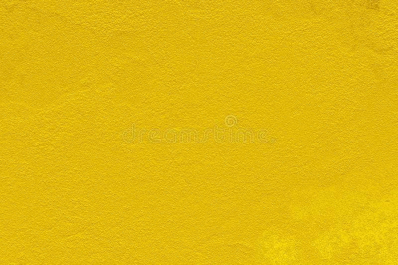 Gold color texture pattern abstract background can be use as wall paper screen saver brochure cover page or for Christmas card. Background or New years card royalty free stock photography