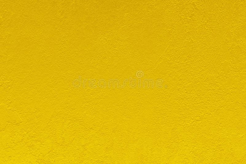 Gold color texture pattern abstract background can be use as wall paper screen saver brochure cover page or for Christmas card. Gold color texture pattern royalty free stock photography