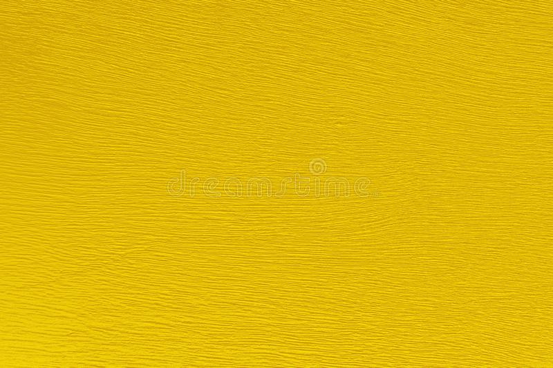 Gold color texture pattern abstract background can be use as wall paper screen saver brochure cover page or for Christmas card stock images