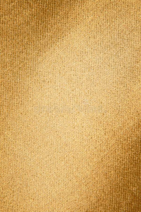 Download Gold fabric stock image. Image of decoration, curtain - 6251139