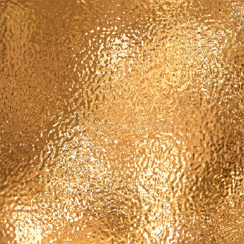 Free Gold Foil Royalty Free Stock Photos - 2666348