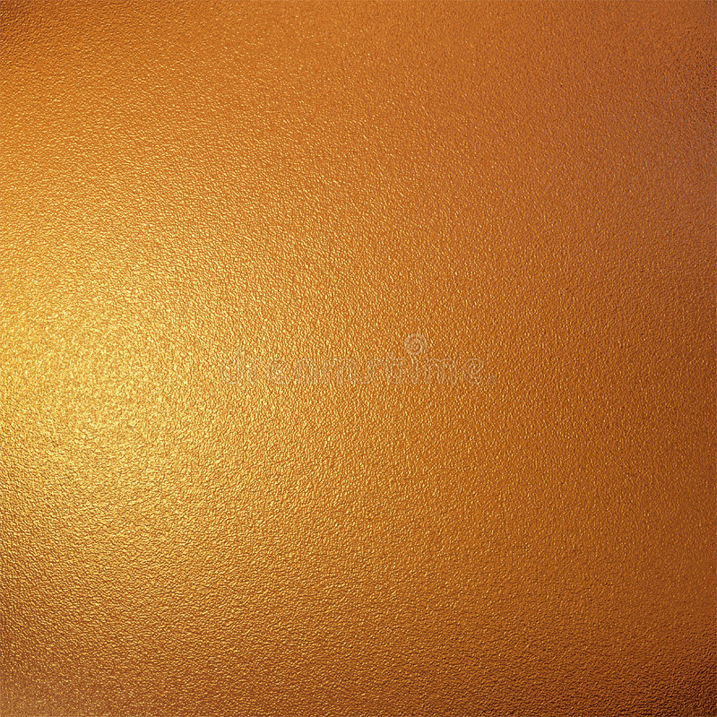 Gold foil royalty free stock photos