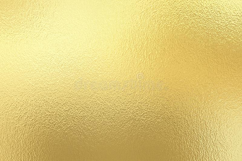 download gold foil texture background stock image image of brass design 103092233
